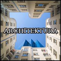Zdjęcia - Architektura