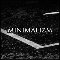 Zdjęcia - Minimalizm
